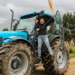 Destinan S/ 98 millones para potenciar cadenas productivas de Agricultura Familiar y beneficiar a 9 mil productores