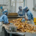 Midagri: 36,000 productores de frutas y vegetales mejoran su competitividad